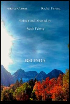 Película: Belinda