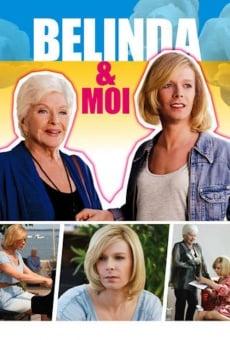 Ver película Belinda et moi