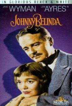 Ver película Belinda