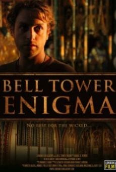 Bell Tower Enigma