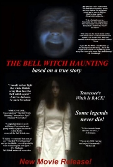 Bell Witch Haunting on-line gratuito