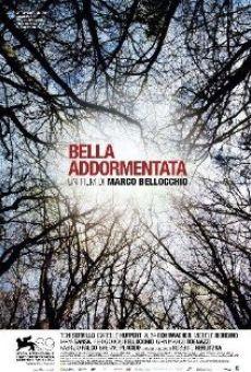 Ver película Bella addormentata