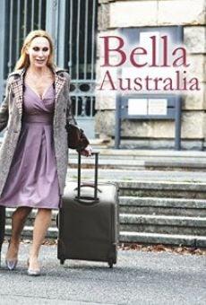 Watch Bella Australia online stream