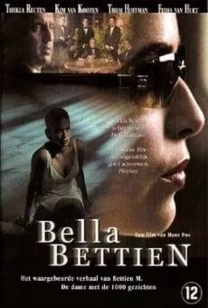 Bella Bettien gratis