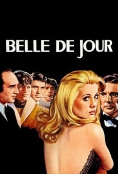 Belle de jour on-line gratuito