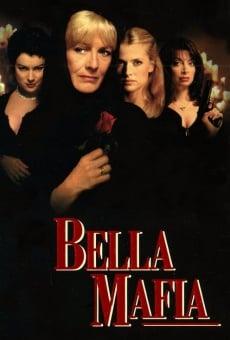 Ver película Bella Mafia