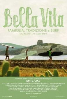 Bella Vita on-line gratuito
