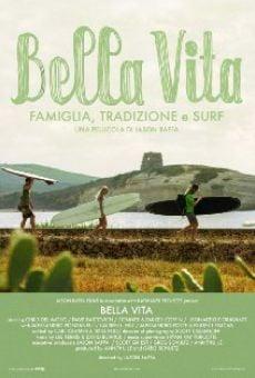 Bella Vita online