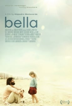 Bella on-line gratuito