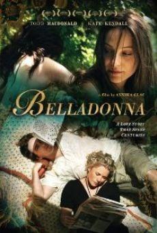 Película: Belladonna