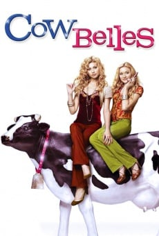 Cow Belles on-line gratuito