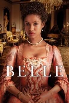 Belle on-line gratuito