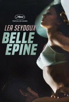 Ver película Belle épine