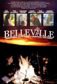 Belleville online free