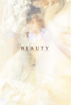 BEAUTY online streaming