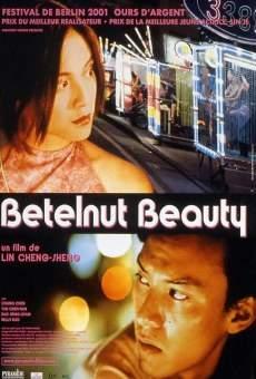 Ver película Belleza areca