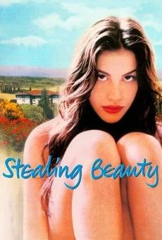 Ver película Belleza robada
