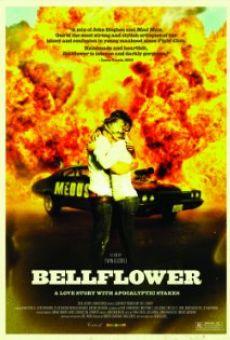 Ver película Bellflower