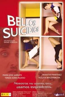 Ver película Bellos suicidios