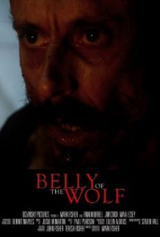 Belly of the Wolf