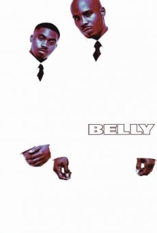Belly online