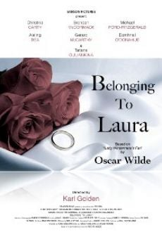 Película: Belonging to Laura