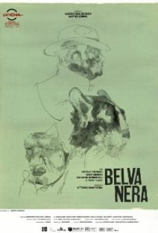 Belva Nera on-line gratuito