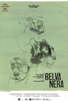 Belva Nera
