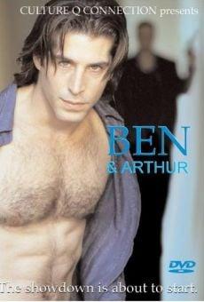 Ver película Ben & Arthur