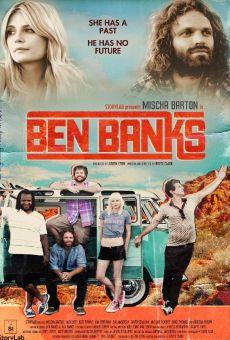 Ben Banks online free