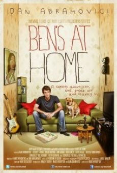 Ben's at Home online free