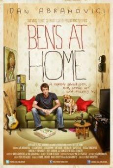 Ben's at Home en ligne gratuit