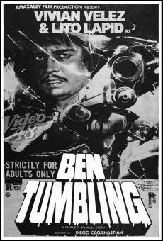 Ver película Ben Tumbling