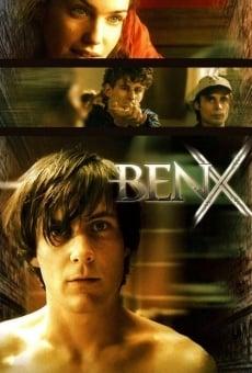 Ver película Ben X