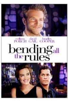 Ver película Quebrando todas las reglas