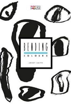 Watch Bending Colours online stream