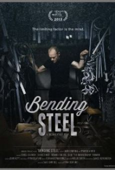 Bending Steel on-line gratuito