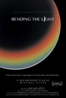 Watch Bending the Light online stream