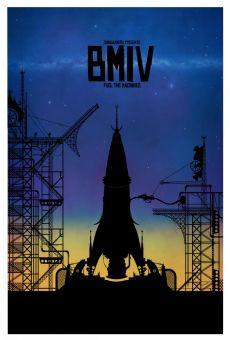 Ver película Bendito Machine IV. Fuel the Machines