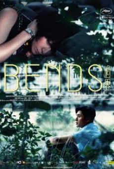 Bends online free