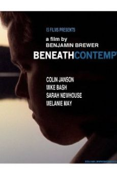 Película: Beneath Contempt