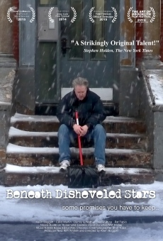 Película: Beneath Disheveled Stars