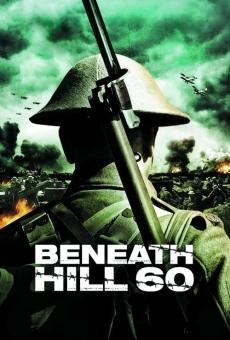 Ver película Beneath Hill 60