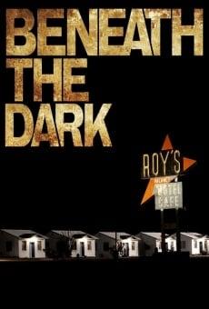 Beneath the Dark en ligne gratuit