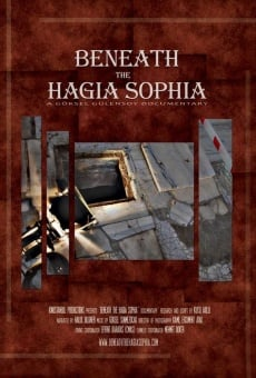 Beneath the Hagia Sophia stream online deutsch