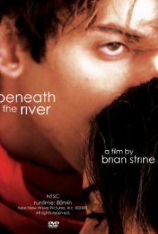 Beneath the River online