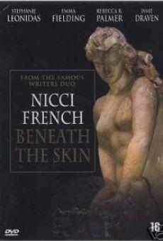 Beneath the Skin online kostenlos