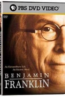 Ver película Benjamin Franklin