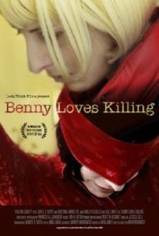 Ver película Benny Loves Killing