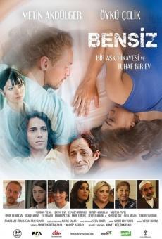 Ver película Bensiz